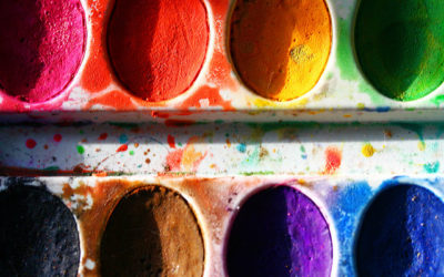 Selling as an Art Form – 8 Ways to Make More Money